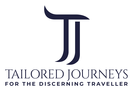 Tailored Journeys Ltd logo